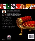 Furniture: World Styles from Classical to