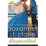 Barefoot in Pearls (The Barefoot Bay Series)