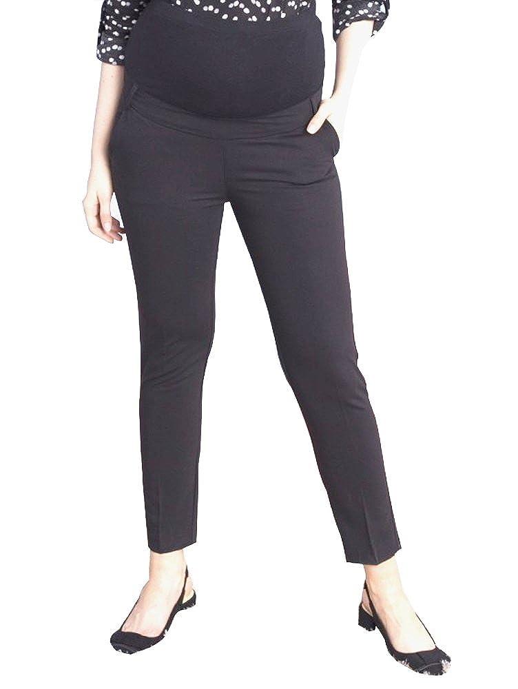 M.M.C. Pantalon spécial grossesse - Femme