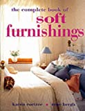 The Complete Book of Soft Furnishings
