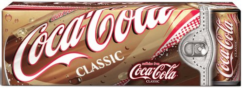 coca-cola-classic-coke-12-fl-oz-cans-pack-of-12