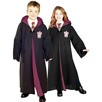 Amazon.com: Rubies Harry Potter, Childs Hermione Cardigan ...