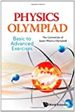 Physics Olympiad, The Committee of Japan Physics Olympiad, 981455667X
