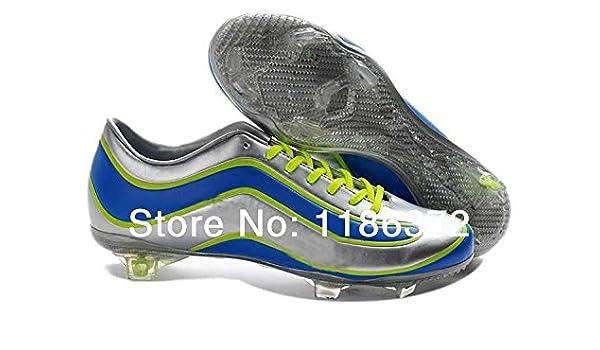 04fb55ef90e Amazon.com  cheap R9 Limited Edition 1998 Vap XV Ronaldo mens athletics  soccer cleats shoes eur 40-45 footballboots  Sports   Outdoors