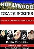 Hollywood Death Scenes