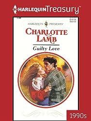 Guilty Love