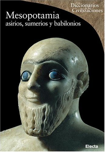 Mesopotamia (Spanish Edition)