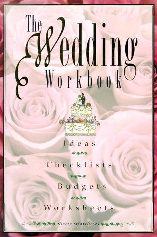 The Wedding Workbook