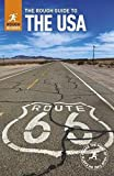 Search : The Rough Guide to the USA (Travel Guide) (Rough Guides)