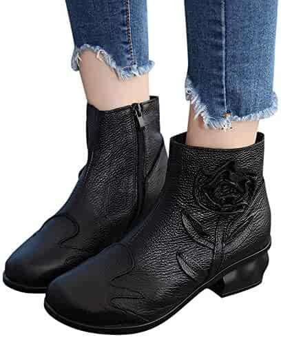 acd67e18eacd9 Shopping 9 - Black or Gold - Boots - Shoes - Women - Clothing, Shoes ...