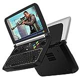 shamoluotuo GPD Win 2 Mini Handheld Video Game
