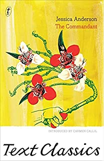 Caribbean Classics: Hamel the Obeah Man: Amazon co uk: Anonymous