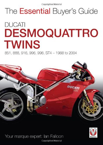 ducati-desmoquattro-twins-851-888-916-996-998-st4-1988-to-2004-the-essential-buyers-guide