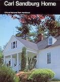 Carl Sandburg Home, Paula Steichen, 0160034507