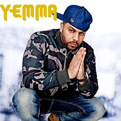 music muslim yemma mp3