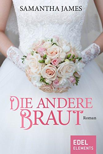 Die andere Braut (German Edition) ()