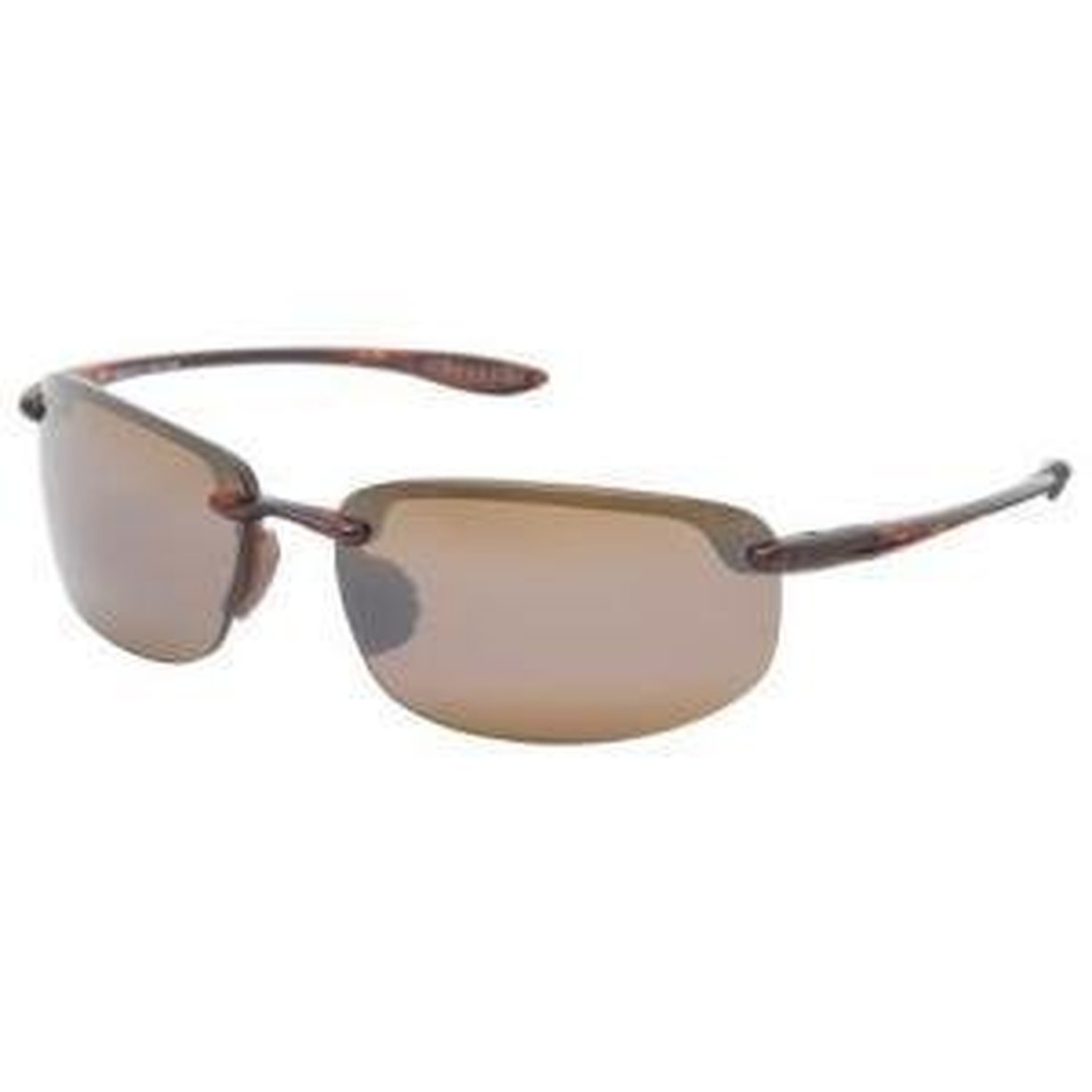 865cfc9d44 Maui Jim Hookipa MauiReaders Sunglasses - Polarized Tortoise/HCL Bronze,  1.50: Amazon.co.uk: Shoes & Bags