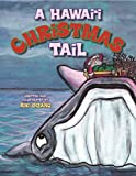 Hawaii Christmas Tail, Riki Inzano, 1566479320