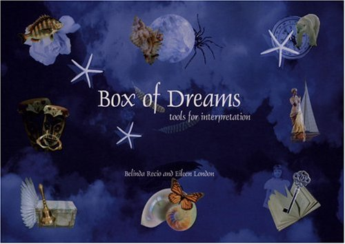 Box of Dreams: Tools for Interpretation ebook