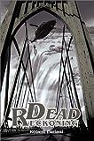 Dead Reckoning, Robert A. Furlani, 0595219608
