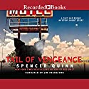 Tail of Vengeance: A Chet and Bernie Mystery eShort Story Audiobook by Spencer Quinn Narrated by Jim Frangione