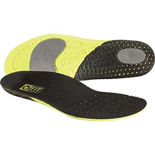 [オボズ] メンズ スニーカー Bridger BDry Hiking Shoe [並行輸入品] B07F349R43