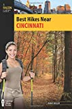 Best Hikes Near Cincinnati (Best Hikes Near Series)