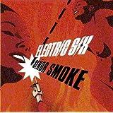 Senor Smoke