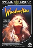 Windwalker (Special Edition)