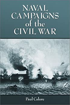 an analysis of the secession of the south during the civil war Explaining secession: the south in the historiography of the coming of the civil war by jeffrey glossner there are few historiographical debates in american history that have been as contentious as the question of what caused the civil war.