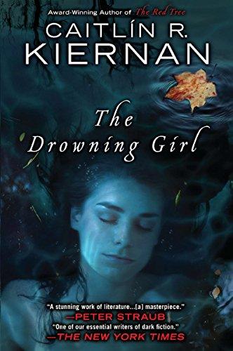 The Drowning Girl (Drowning Girl)