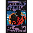 Turning Tides (Elements, Book 3)