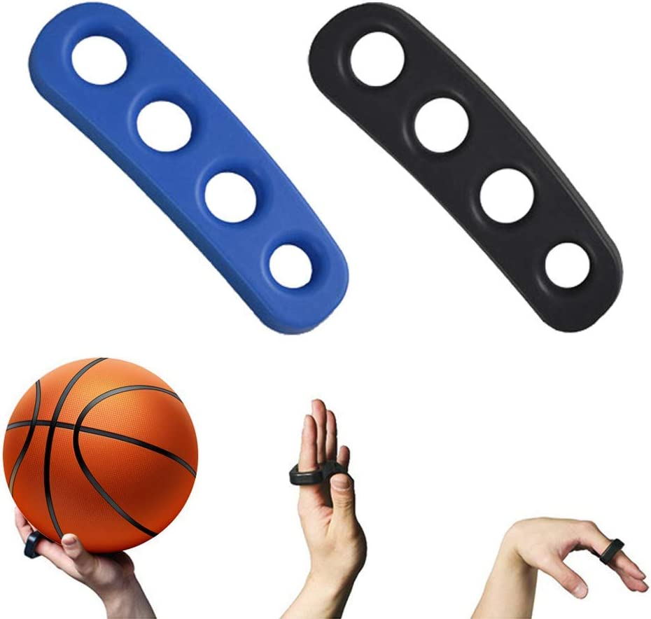 Silicone Basketball Shoting Trainer Shooting Training Aid Basketball Shoting Starbun Shoot Trainer Equipment