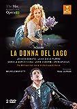 La Donna Del Lago: The Metropolitan Opera [Import]