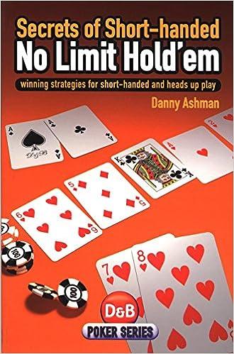card crossword list game gambling context