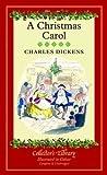 A Christmas Carol, Charles Dickens, 1907360727