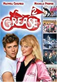 Grease 2 DVD