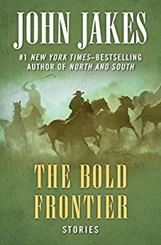_BETTER_ The Bold Frontier. bunker defined Format program economic tighter first ROTRONIC