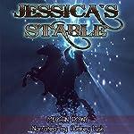 Jessica's Stable: A Shifter Romance: Jesscia's Stable, Book 4 | Megan Pony