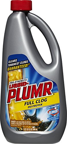 liquid-plumr-pro-strength-clog-remover-full-clog-destroyer-32-fluid-ounces