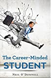 The Career-Minded Student