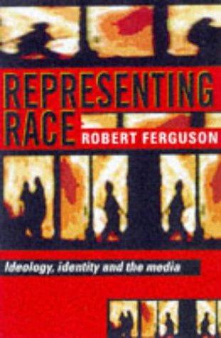 Representing 'Race'