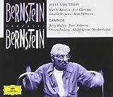 Bernstein: West Side Story / Candide