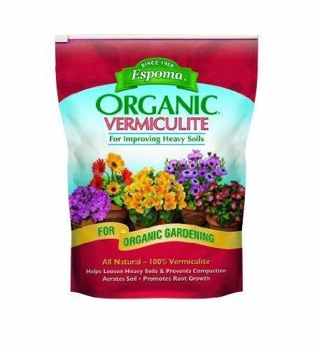 stkertoolstm-espoma-vm8-8-quart-organic-vermiculite-new
