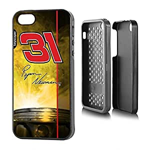 Ryan Newman iphone 6 plus Rugged Case #31 NASCAR