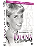 Diana portrait intime [Édition 10ème Anniversaire]