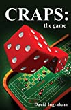 img - for Craps: The Game book / textbook / text book