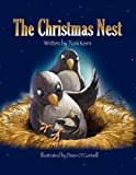 The Christmas Nest, Toni Kern, 1612250793