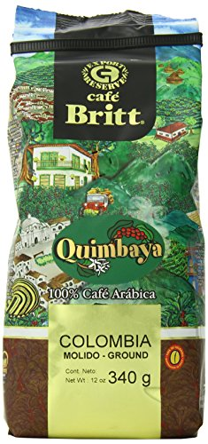 cafe-britt-colombia-quimbaya-ground-12-ounce