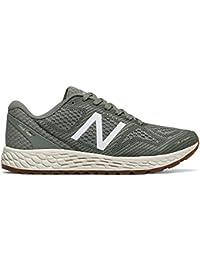 Women's Gobiv2 Running Shoe